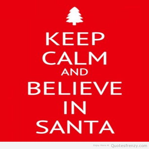 christmas-santa-believe-keepcalm-quotes